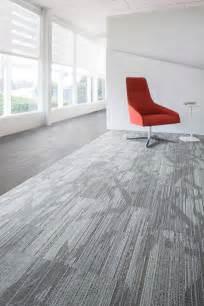 Mohawk Lees Carpet Media Room Hustle And Bustle Tile Lees Commercial