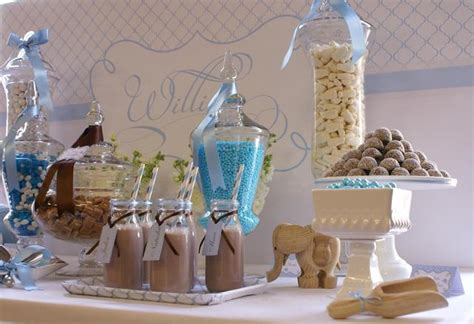 Galerry christening party favor ideas Page 2
