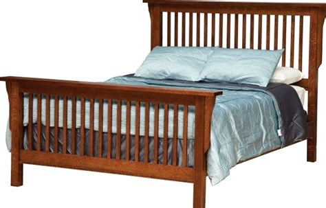 King Size Bed Frame With Headboard And Footboard Bed Frames With Headboard And Footboard