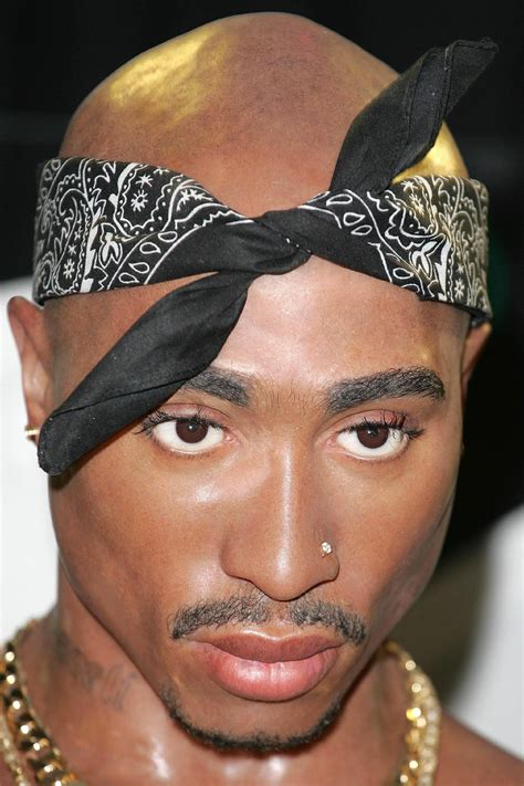pin tupac autopsy graphics code comments on pinterest