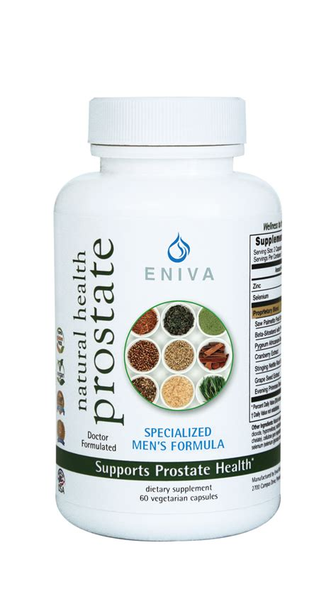 Eniva Detox Reviews by Mens Vitamins Best Multivitamins For Liquid