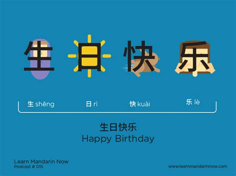 happy birthday chinese mp3 download 015 how to say happy birthday and the day month and
