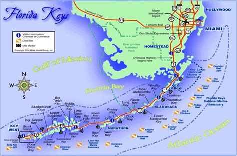 cheap boat rental in key largo best 25 florida keys map ideas on pinterest florida