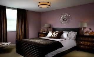 Colour Designs For Bedrooms Master Bedroom Paint Color Ideas Bedroom At Real Estate