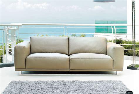 Sofa Bed Bayi world menagerie mcdonald leather sofa reviews wayfair russcarnahan