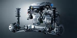 Kia Transmission Warranty Kia Motors Introduce 8 Speed Transmission 183 New Suvs