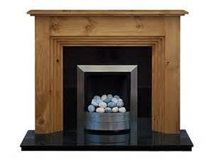 pine fireplace surrounds nottingham uk