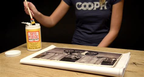 cool photo gifts 6 cool diy photography gifts that you can make yourself