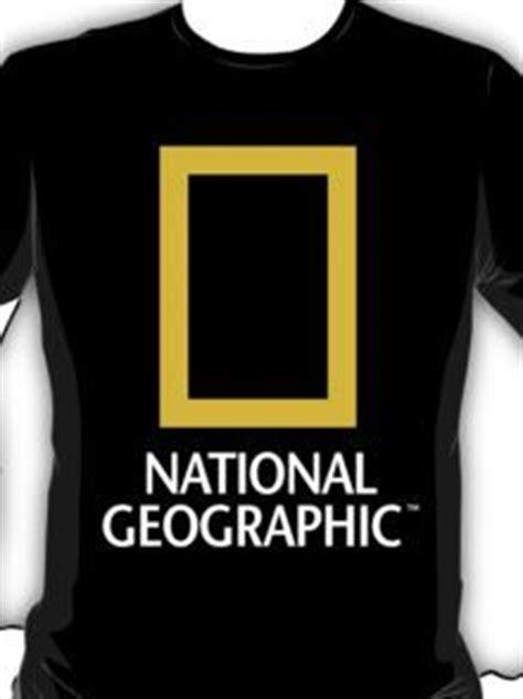 Kaos Traveler World Traveler 1 national geographic t shirt universitas pendidikan