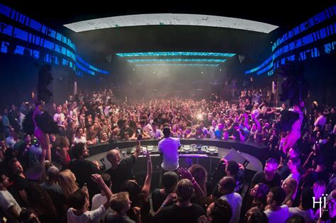 the unmissable party list of gdc 2017 ibiza 2017 ibiza by night page 2