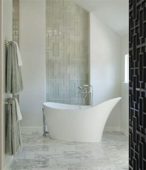 houzz matching floor and wall tile design ideas marmor im haus verwenden nicht immer die beste idee