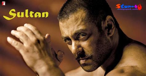 download mp3 from sultan sultan 2016 ft salman khan bollywood movie mp3 songs