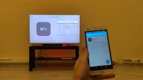 apple tv android descargar apple tv remote for android no jailbreak no ir apple tv remote is lost