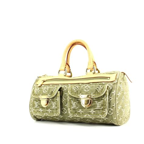 louis vuitton speedy handbag  collector square