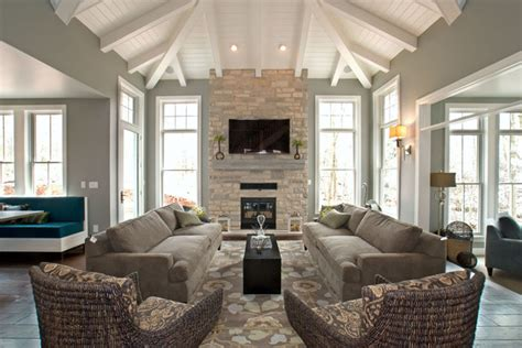 great room ideas houzz great rooms