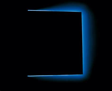 illuminazione viabizzuno sistema 094 viabizzuno illuminazione da parete