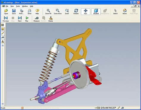 23 Mechanical India Mba Mechanical by Mechanical 3d Design Services Mechanical Engineering
