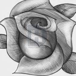 Draw 3d Online online drawing tutorial added by dawn april 16 2012 3 05 28 pm