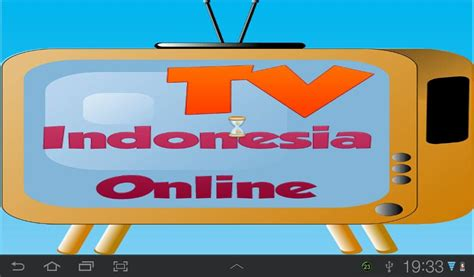 aptoide online tv indonesia online download apk for android aptoide
