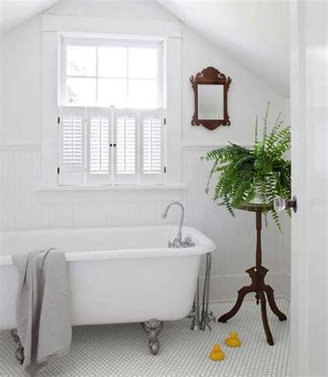 Bathroom Vanity Decorating Ideas 30 green ideas for modern bathroom decorating with plants