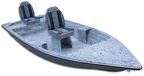 fiberglass fishing boat plans v14 fiberglass fishing boat