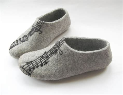 felt slippers felted wool slippers wool boots cat beds relax try