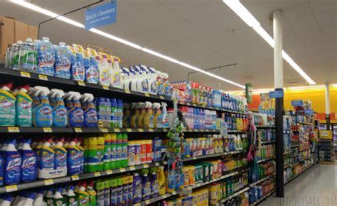 Carpet Cleaning Supplies Walmart   Carpet Vidalondon