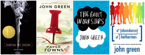 can t get enough books can t get enough quot paper towns quot these books will cure your