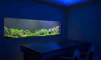 aquarium designs custom aquarium design bespoke designer fish tanks