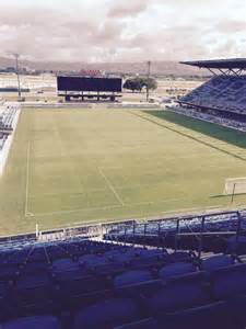 san jose earthquakes stadium map avaya stadium interactive seating plan