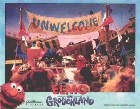 pagalworld ronaldo hd image com closing to the adventures of elmo in grouchland 1999 vhs