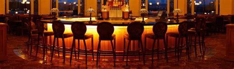 circular dining room hershey circular dining room hershey the hotel hershey s