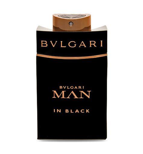Parfum Bvlgari In Black Original bvlgari in black new fragrances