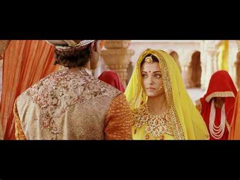 ar rahman jodhaa akbar mp3 free download jodha akbar mulumathy tamil hd youtube