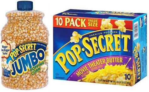 Family Dollar E Gift Card - new 25 off pop secret popcorn kernels cartwheel deal