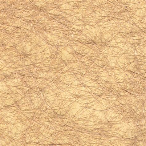 Handmade Wallpaper - golden sands handmade jute wallpaper the