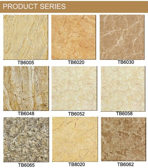 tiles in pakistan price tile design ideas marble tiles prices in pakistan flooring house front wall