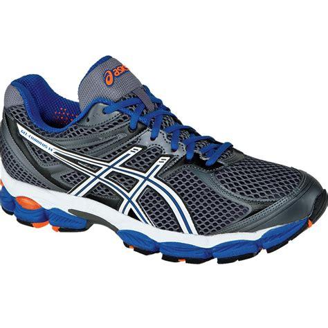 Sepatu Asics Cumulus 14 asics cumulus 14 running shoe s glenn