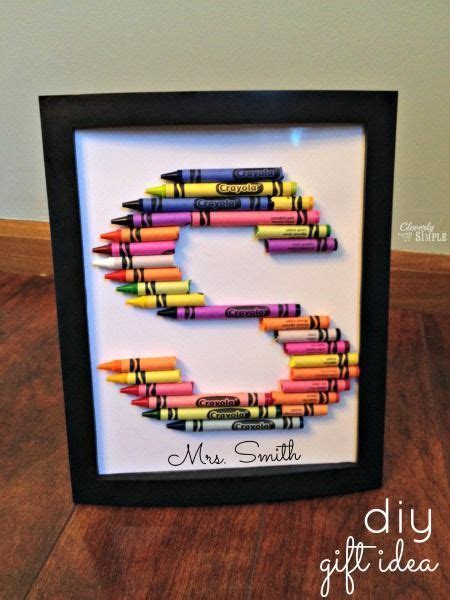 Closing Cost Gift Letter 166 best images about gift ideas for grandparents on