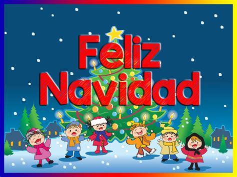 imagenes feliz navidad infantiles eventos en el colegio archivos c e i maria montessori
