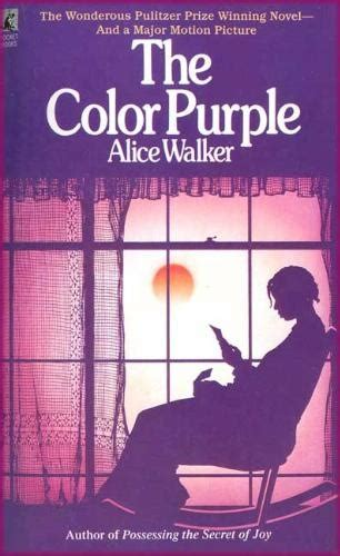 who wrote the color purple 123 best the color purple images on the color