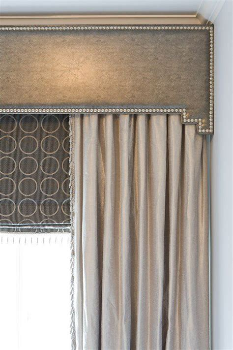 Bathroom Curtains With Pelmet Best 25 Pelmet Box Ideas On