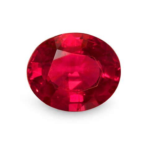 ruby 10 3ct untreated ruby 3 26ct u5454 ebay