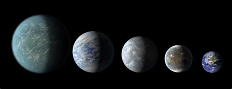 new universe discoveries 2013 habitable worlds new kepler planetary systems in images