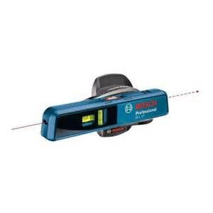 level home depot bosch line and point laser level gll 1p the home depot