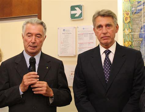popolare di vicenza catania nuova inaugura la nuova filiale di taormina