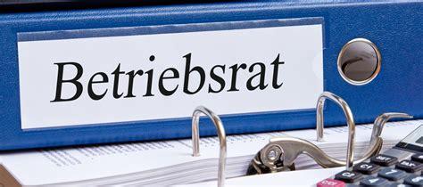 ab wann braucht einen betriebsrat betriebsrat de neu im betriebsat aktueller artikel
