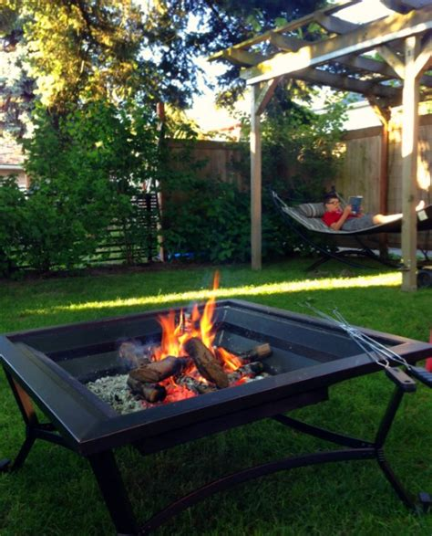 Backyard Ideas For Summer Prepping For Summer Backyard Entertaining Make And Takes