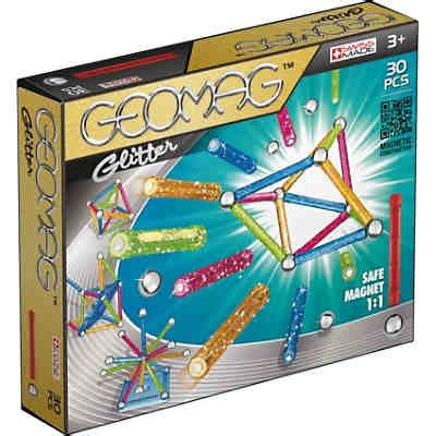 Geomag 462 Panels 83 Pcs Made In Switzerland T0210 geomag glitter 22 tlg geomag mytoys