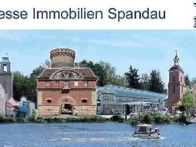 wohnungen berlin spandau eigentumswohnungen in spandau